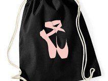 Pin By Funfara On Szafa Franki Bags Fashion Backpacks