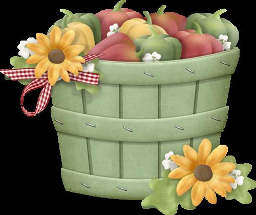 basket_3.png   Whim-zee's   Pinterest   Clip art ...