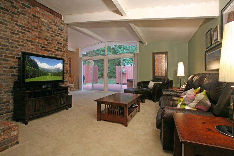 contemporary homes atlanta ga decadentdecor pinterest modern