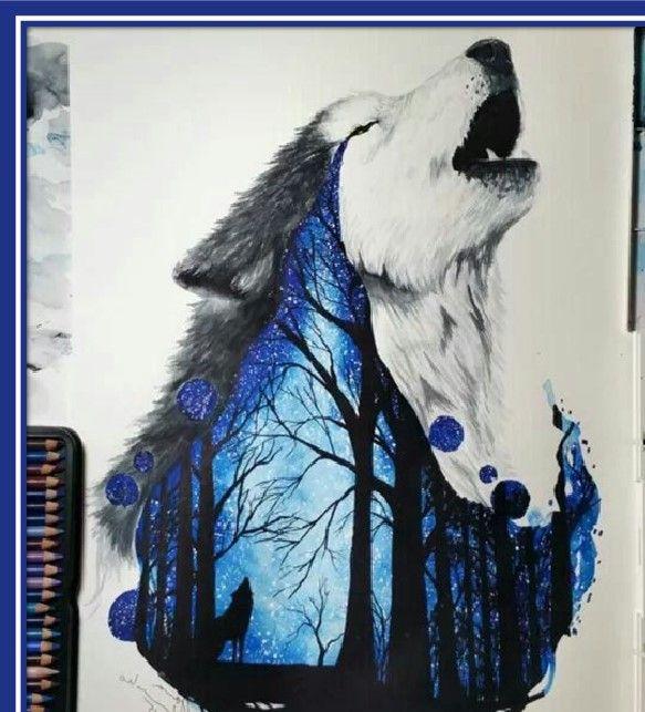 Imagenes De Paisajes Para Dibujar Bonitos Proyectos Que Intentar