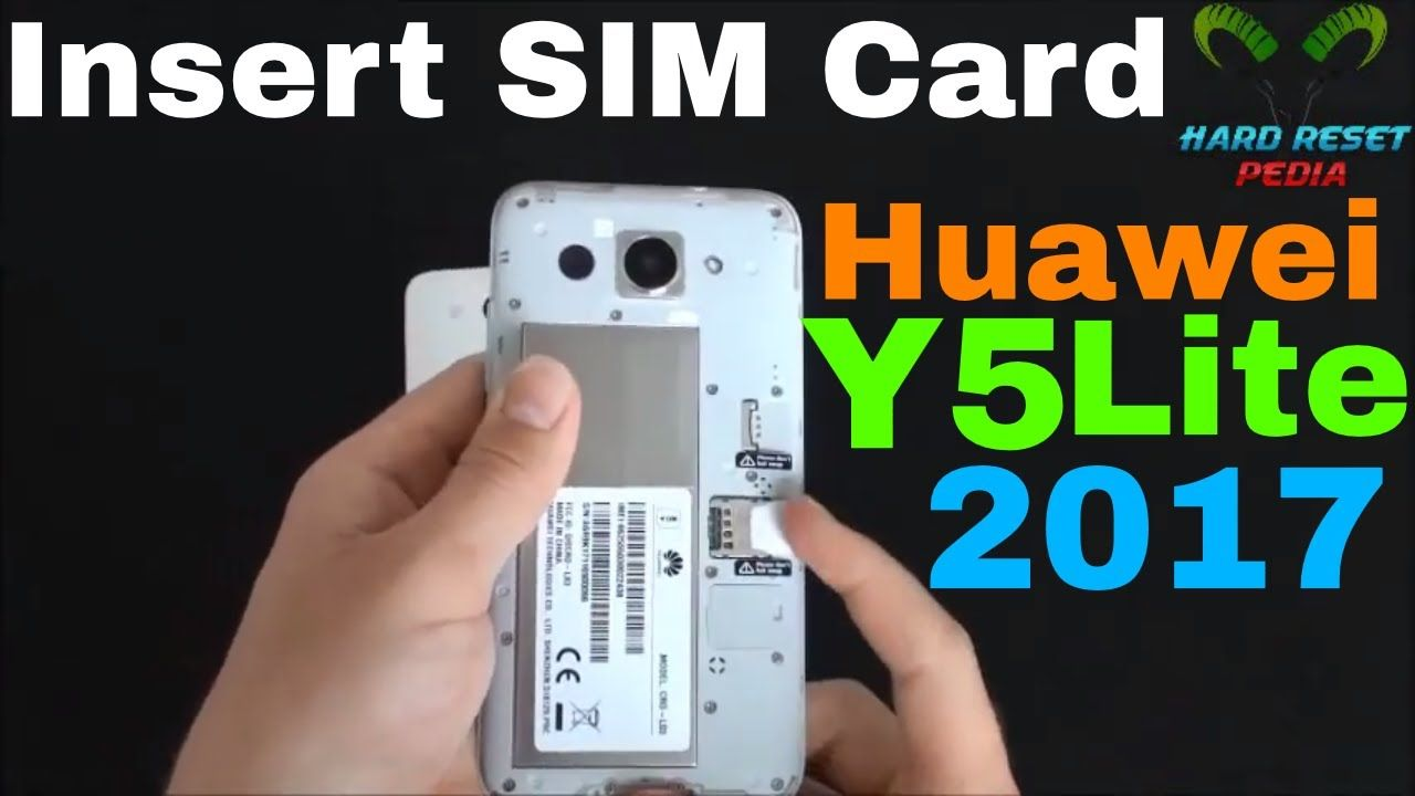 Pin by Smart Webpk on How To Hard Reset | Sims, Cards, Phone