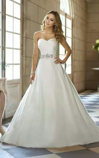 Cheap Wedding Dress Shipping Box Buy Quality Structure Directly From China Prints Suppliers This Soft Organza Designer Has A