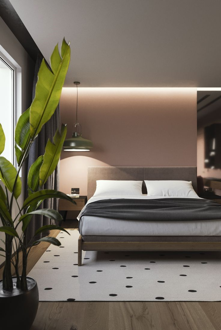 Modern bedroom designs catalogue bedrooms furniture also rh pinterest