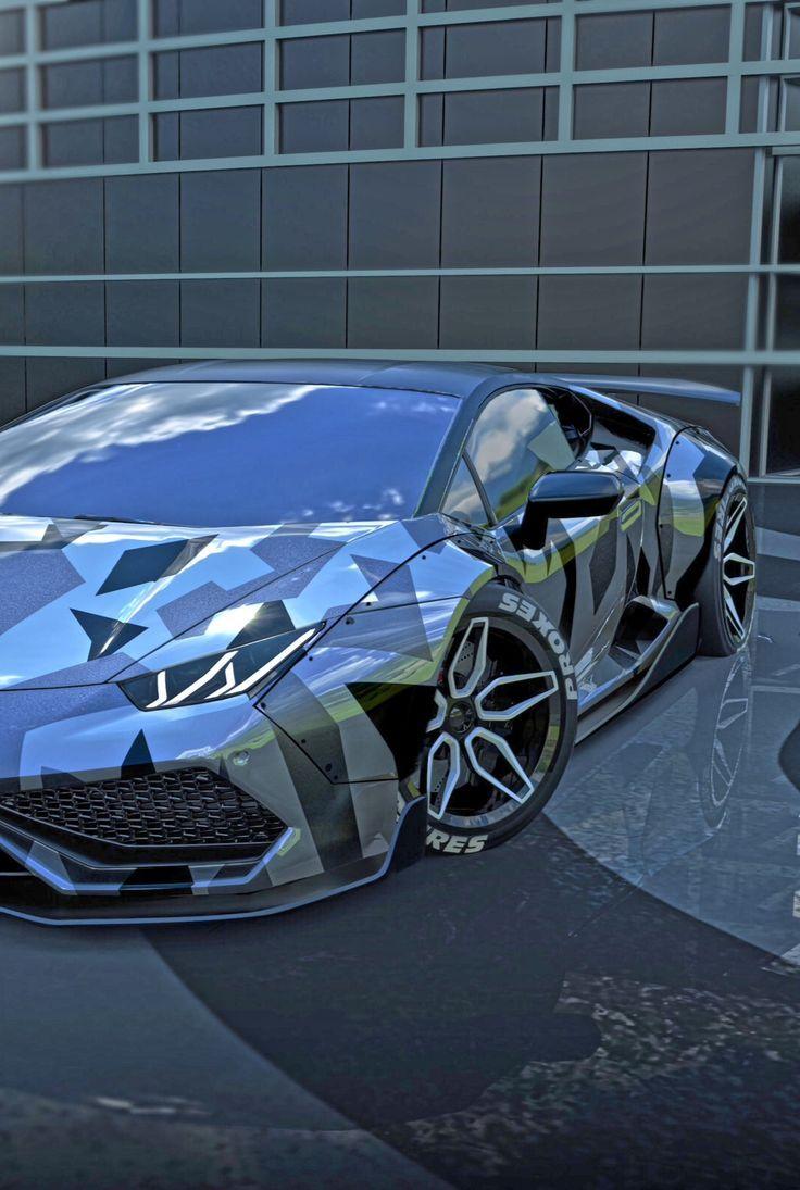 lamborghini POKER POKER BET POKER - Lamborghini -
