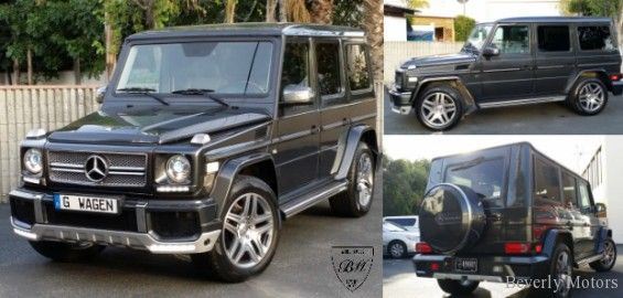 Pin By Beverly Motors Inc On Glendale Auto Leasing And Sales Mercedes Benz G500 Benz Mercedes Benz