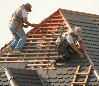 Get Your Roof Repair In A Fast And Timely Manner At Boise We At Northwest Roofing Restoration Do Work For You At A Ver Roof Restoration Cute Posts Roof Repair