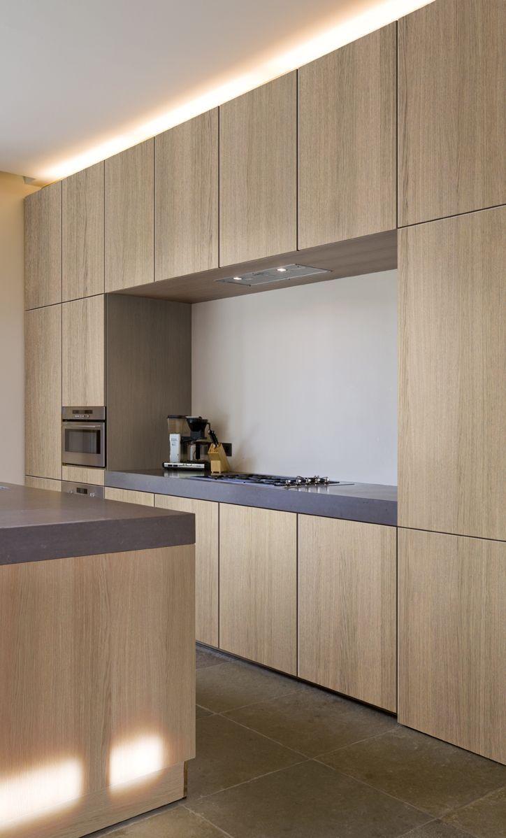1052 Best Interior Design Images On Pinterest: Stylish Wood Veneer Cabinet 28 Best Shinnoki Fineer Image