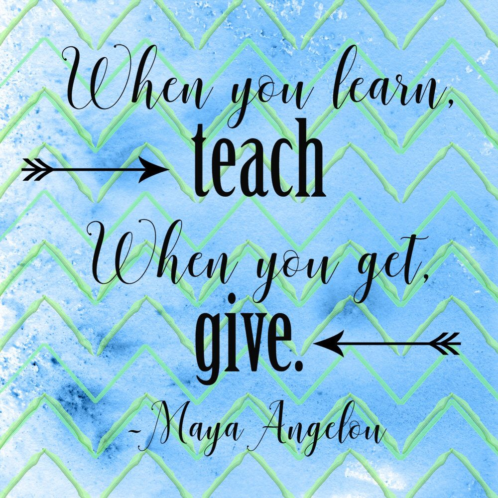 Inspirational Teacher Quotes Teaching Quotes Teachers Etsy Teacher Appreciation Quotes Back To School Quotes Teacher Quotes Inspirational