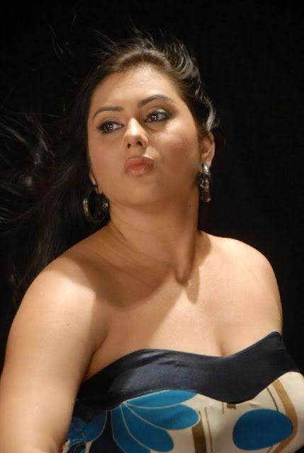 All Wallpapers Free Download Hot Tamil Actress Namitha Photos