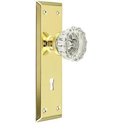 Charming Top 50 Brass Door Back Plates   UpTo 70% Off Brass Door Back Plates,