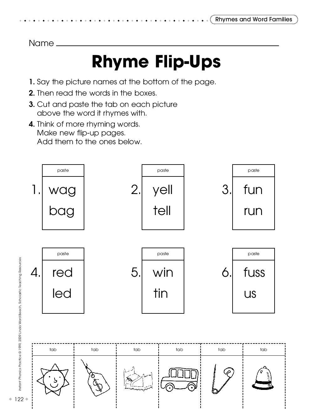 printable preschool worksheets in 2020 Printable