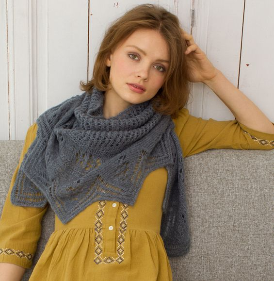 mod le ch che dentelle femme mod les femme phildar tricot couture pinterest phildar. Black Bedroom Furniture Sets. Home Design Ideas