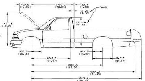 1946 Ford 1 5 Ton Specs also 649433208735886191 as well 37 876S likewise 57 Willys Wiring Diagram additionally Diagram 12 Volt Rear End For 78 Chevy K10. on 1947 chevy 1 2 ton truck