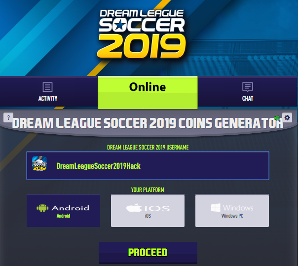 Dream League Soccer Unlimited Coins Android Game Apps Game Cheats Ios Games