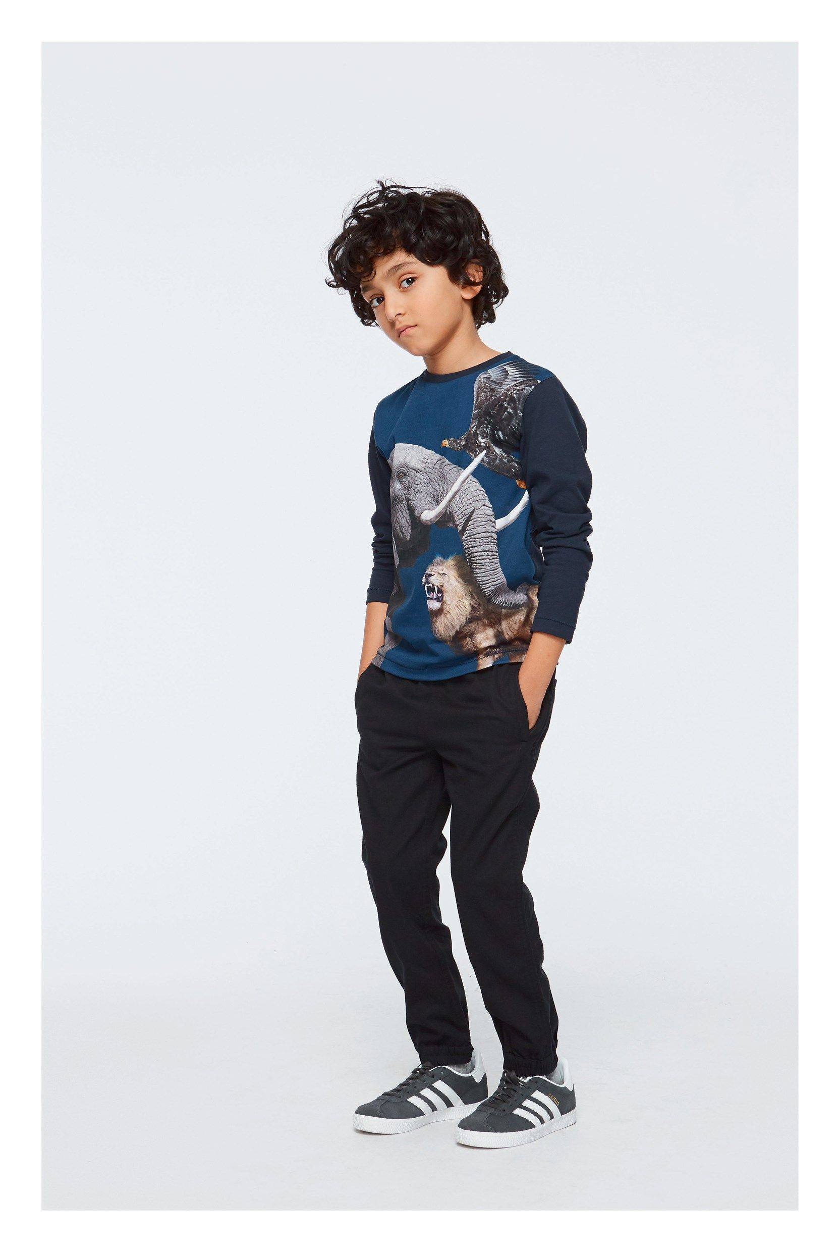264264e8c See this cool clothing from Molo kids - @molokids   Baby's and kid's ...