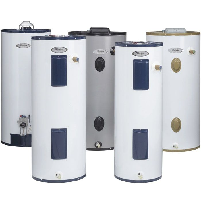 Ventajas Y Desventajas De Boilers Sin Tanque Water Heater Water