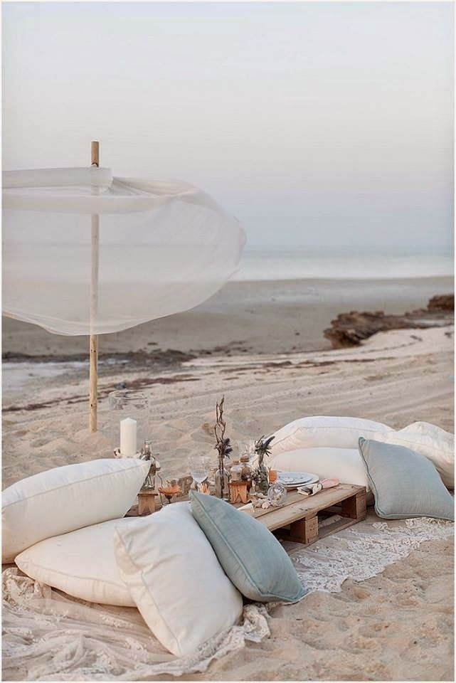 Outdoor Romantic Decorating Design Ideas   Stylish Home Decors, Food  Recipes, Beauty Care Recipes