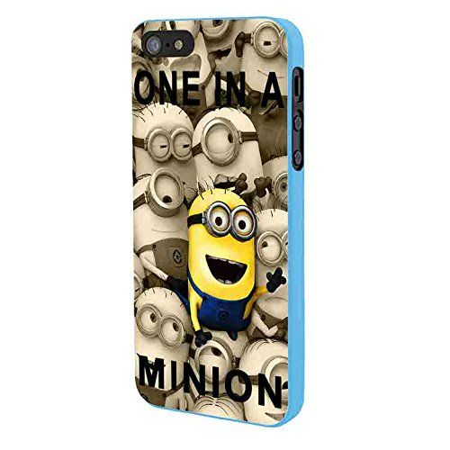 Despicable Me Iphone 5 Case Fit for Iphone 5 and Iphone 5s RTR MG http://www.amazon.com/dp/B00ZBCA43A/ref=cm_sw_r_pi_dp_tDiNvb1WGW81N