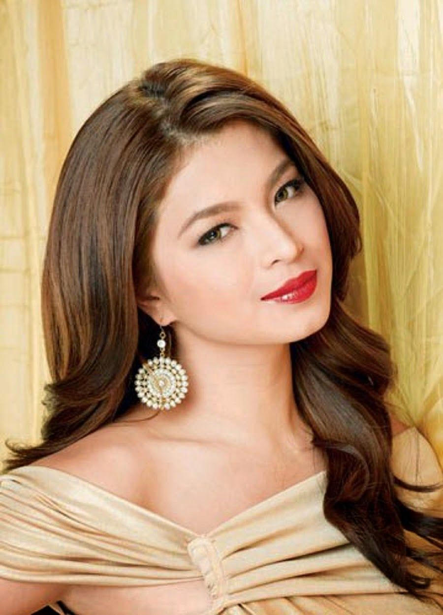 Angel Locsin (b. 1985) nude (41 photo), Pussy, Hot, Boobs, lingerie 2017