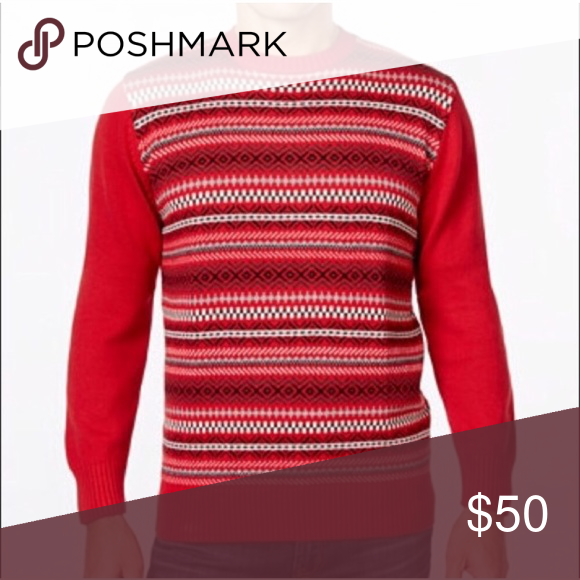 Classic fit sweater Product Details Solid long sleeves make the ...