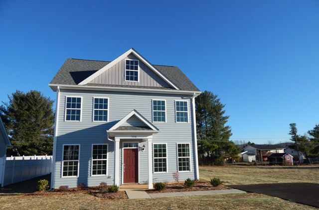 Best New Construction 3 Beds 2 5 Baths Unfinished Bonus Room 400 x 300