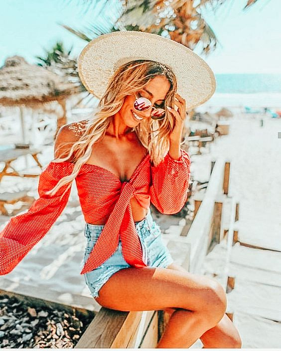 9 Vacation presets Premium Mobile Lightroom presets Beach Presets Travel Presets Instagram Outdoor Lifestyle Presets Summer Preset Sun Tan #vacationoutfits