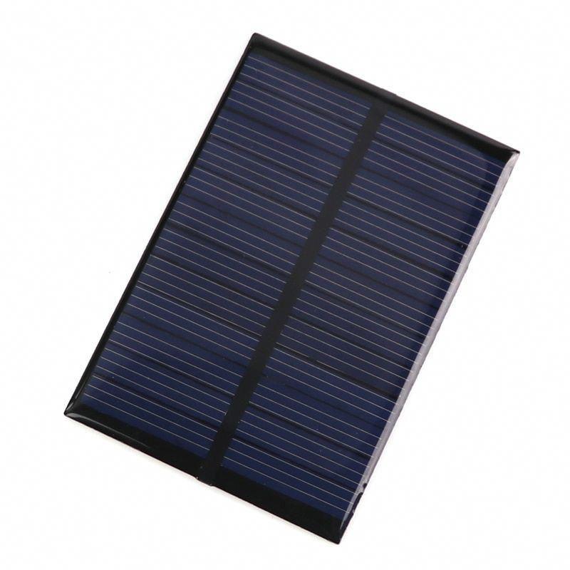 Sold 9514635805 Items Anbes Solar Panel 5v 6v 12v Mini Solar System Diy For Battery Cell Phone Charger Solar Energy Panels Solar Technology Solar Power Panels