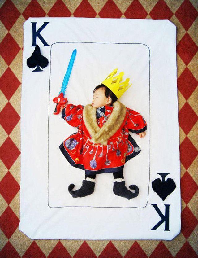 Wengenn in Wonderland by Queenie Liao Wengenn in Wonderland by Queenie Liao Idee di Tendenza Artistiche Creativo Casa