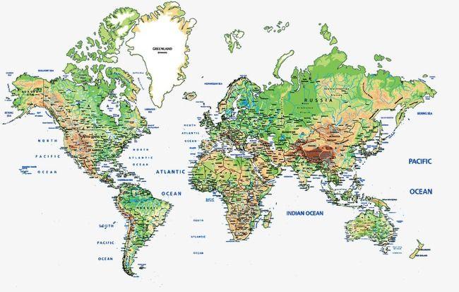 Geographyglobalworld mapworldmapworld clipartgeography clipart geographyglobalworld mapworldmapworld clipartgeography clipart gumiabroncs Images