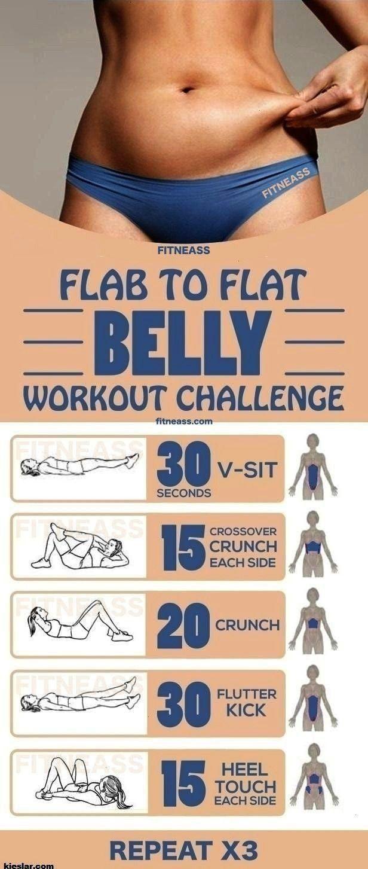#cutestbabyanimals #burnfatworkout #cutestanimals #challengewith #flabbeauty #15minute #fitness #wor...