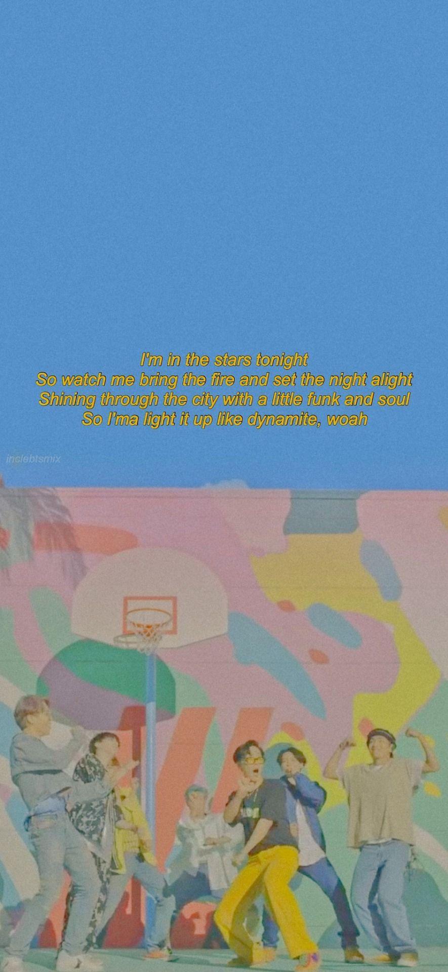 Imagen Descubierto Por Stephanie Descubre Y Guarda Tus Propias Imagenes Y Videos En We Heart It Bts Wallpaper Bts Wallpaper Lyrics Bts Lockscreen