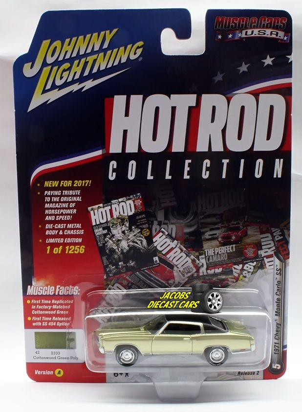 Pin On Diecast Car Mania