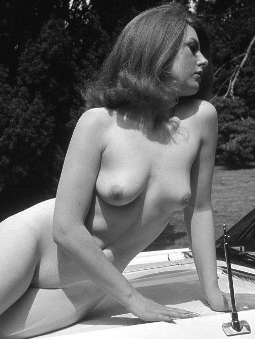 pics-of-ann-wilson-nude-sex-girl-fuck-anak-dan-ibu-pic