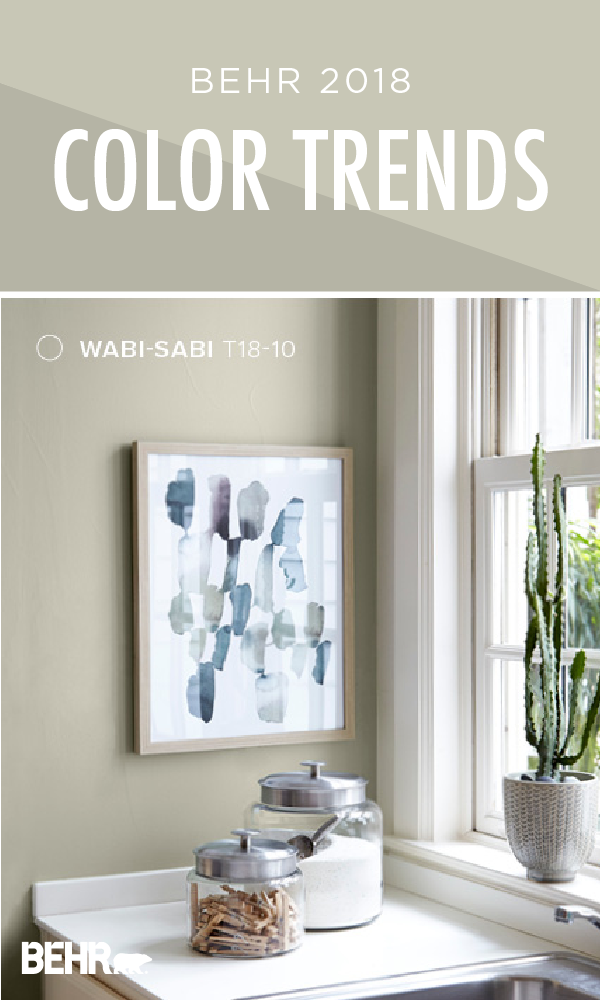 We can t help but be inspired by the light green hue of - Good colors to paint your room ...