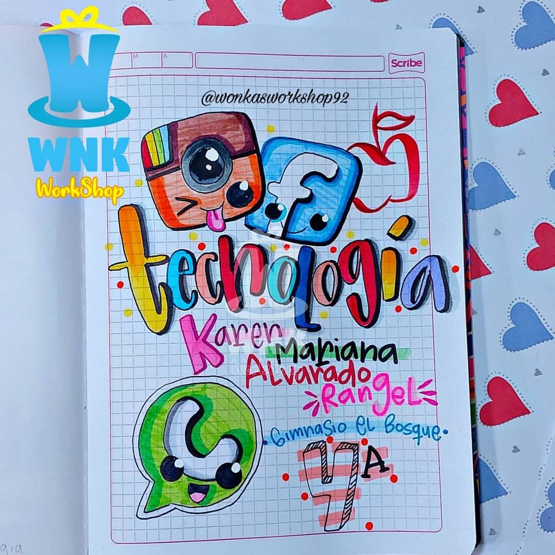 Hola Chicos Les Traemos Ideas De Como Marcar Sus Agendas Con Tematicas Alusiv Formas De Marcar Cuadernos Cuadernos De Dibujo Portada De Cuaderno De Ciencias