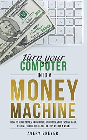 How to make money online direct from an internet