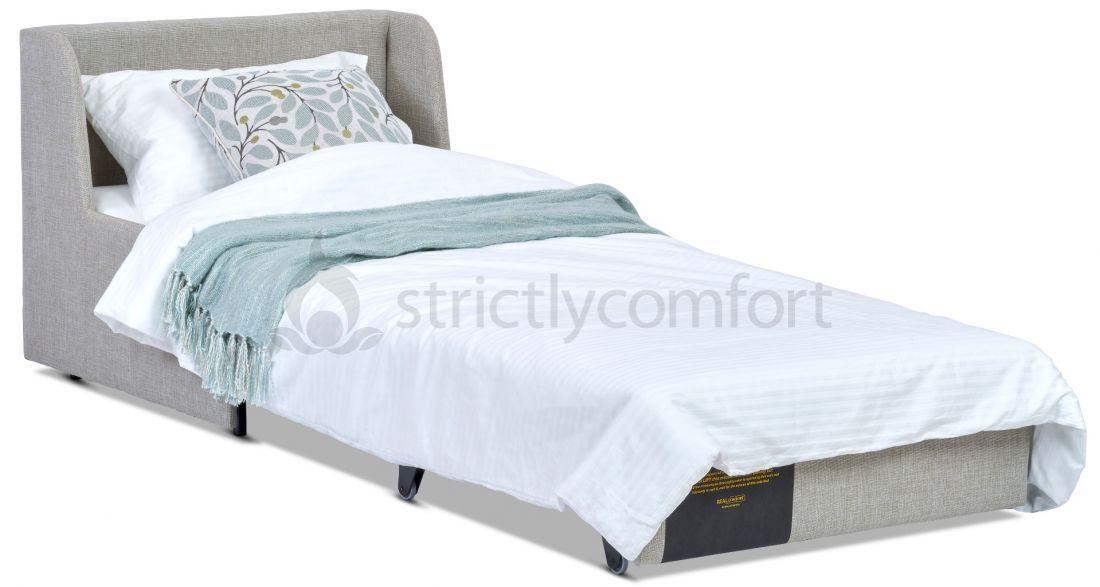 Pleasing Roma Sofa Bed Rvs Campers Etc Sofa Bed Single Sofa Bed Inzonedesignstudio Interior Chair Design Inzonedesignstudiocom