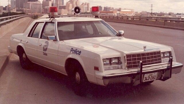 Pin By Robert Bailey On Police Cars Pinterest Cars Police And
