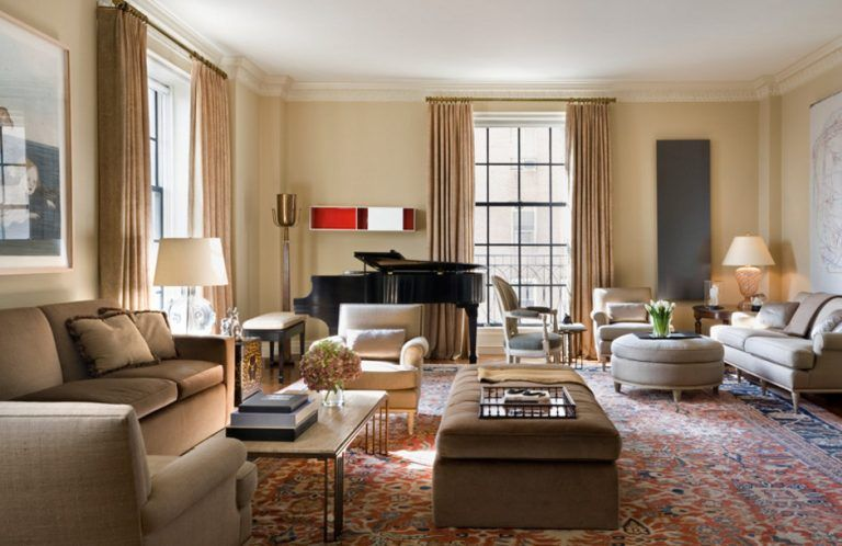 ديكورات داخلية للمنازل العصرية تصاميم فلل كويتية من الداخل قصر الديكور Traditional Interior Design Classic Home Decor Luxury Home Decor