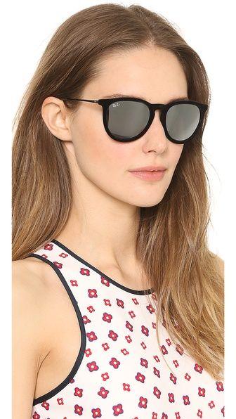 Erika Velvet Sunglasses Sunnies And Goggles
