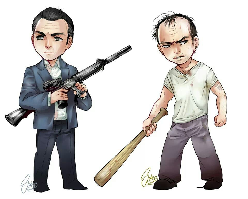 Pin By Casey Mccoy On Grand Theft Auto Gta Gta 5 Games Gta 5