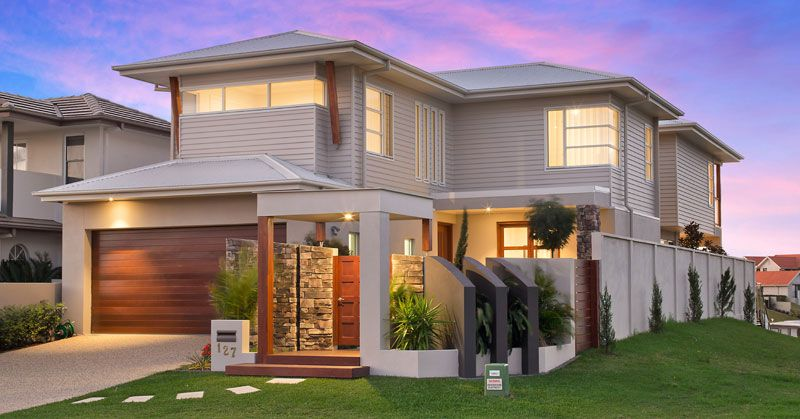 Image Result For 200 M2 House Plan House New Home