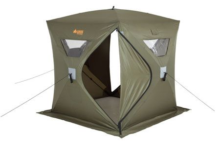 One-touch cube tent 150 - unfolds to open by japanese co Logos  sc 1 st  Pinterest & One-touch cube tent 150 - unfolds to open by japanese co Logos ...