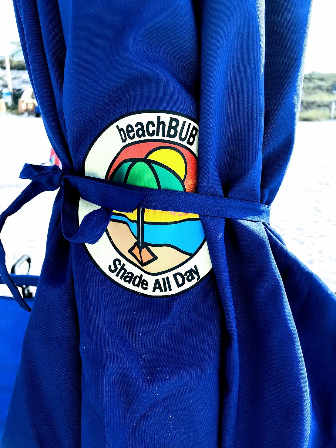 Pin on Beach Sun Shade with Umbrellas, Tents and Canopies
