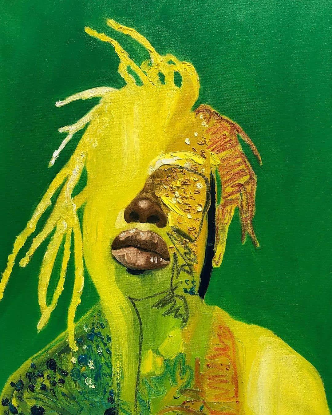 Love this 👌🏽🎨 #dopeblackart by @khari.raheem - inspired by  @cathalyse and @_bluew3rd photo skills . . #art #blackart #artoftheday#artfeature #artdaily #igart#digitaldrawing #realisticdrawing #pencildrawing #artspotlight #igartist #drawing #coolart #dopeart #blackartwork #artgallery #supportblackart #blackartist #coolartwork #artfido#artlife #artwork #dopeblackartist #dopeblackart #Artistatwork #dopeartistatwork . . For art subs or any business >> dopeblackart.com