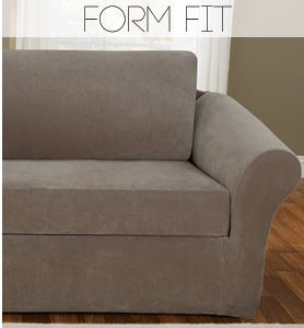 This Site Has Tonnes Of Slipcover