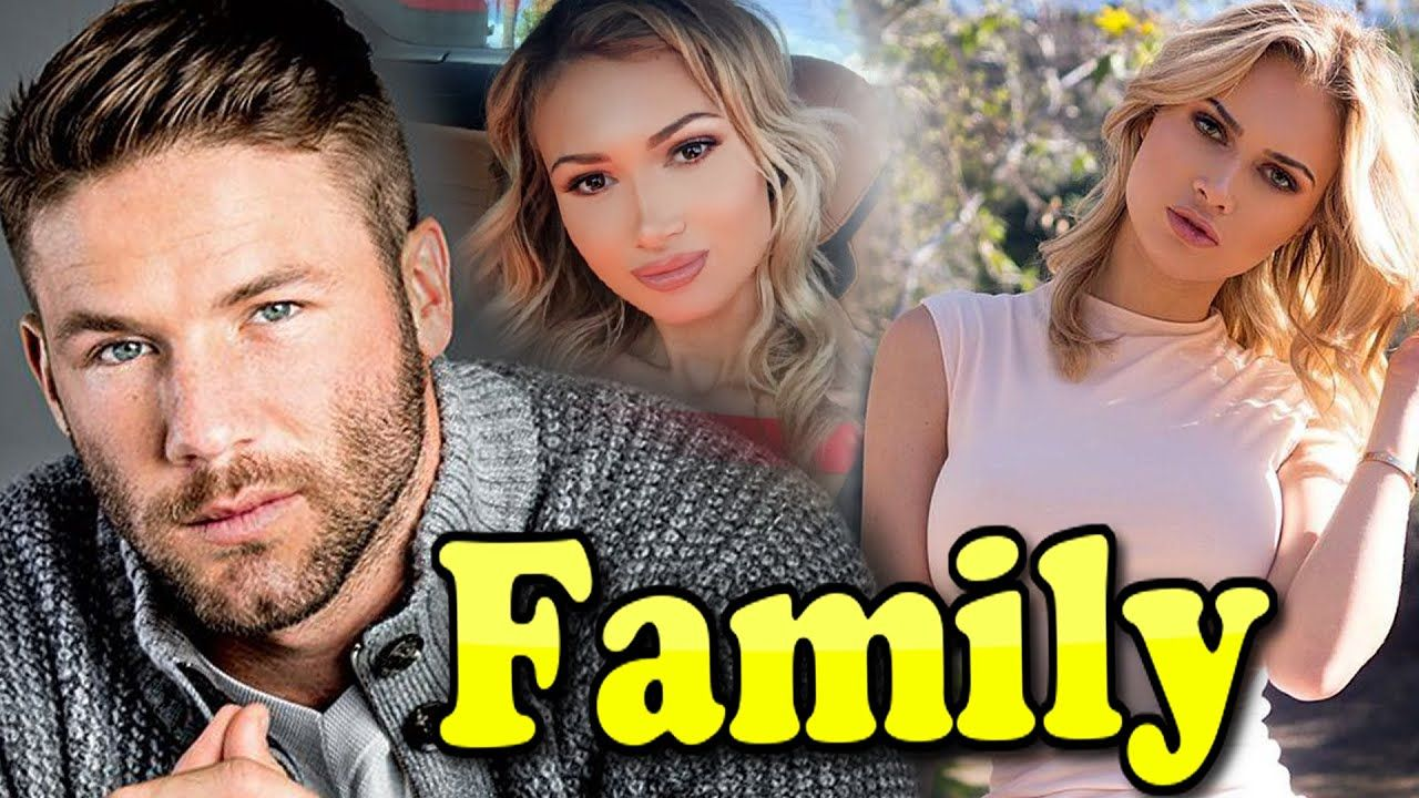 Julian Edelman Family With Daughter Lily Rose And Girlfriend Ella Rose 2020 In 2020 Julian Edelman Celebrity Couples Sports Gallery