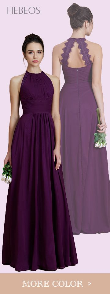 f352a37ab34 HEBEOS style 72011. HEBEOS bridesmaid dress collection brings the hottest  runway styles and latest red carpet trends to wedding aisles in the form of  ...