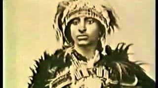 Young Haile Selassie | Haile selassie, Documentaries, Lion of judah