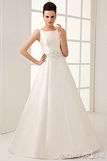 d46970438e3 Wedding dresses under 200 and informal bridal gowns under 200 -  SnowyBridal- Page10